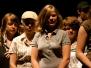 Das BigBand Konzert 2009